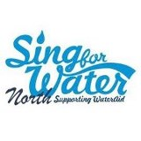 Sing for Water North